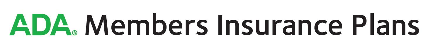 ADA Members Insurance Plans