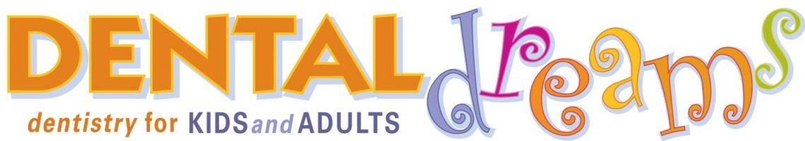 Dental Dreams Logo