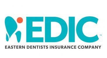 EDIC Eastern Dentists Insurance Company