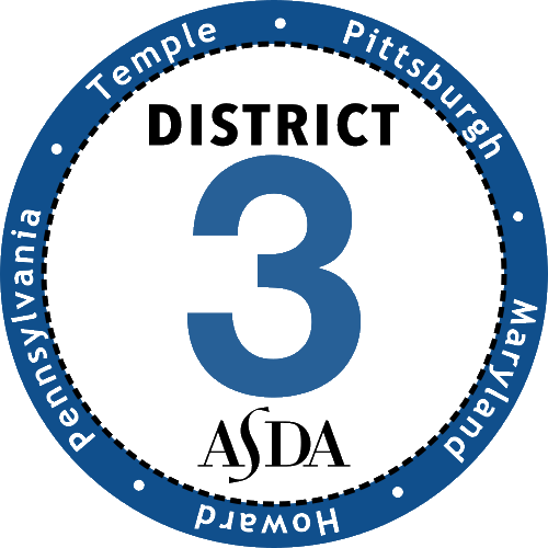 cropped-asda-district-3-site-logo.png